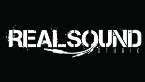 dn-allies-realsound