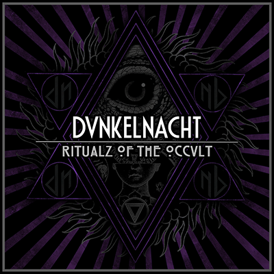 dunkelnacht-revelatio